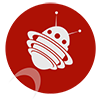 FP_Logo_iPhoneBUG