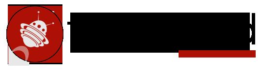 foleypod Media Web Strategy