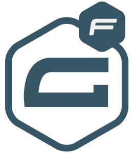 gravityforms_logo_outline
